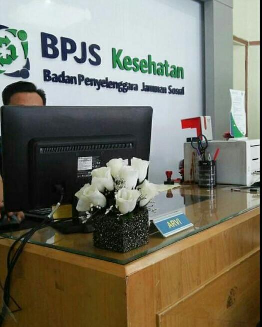 Alamat Kantor Bpjs Kesehatan Di Seluruh Provinsi Lampung Bpjsiana