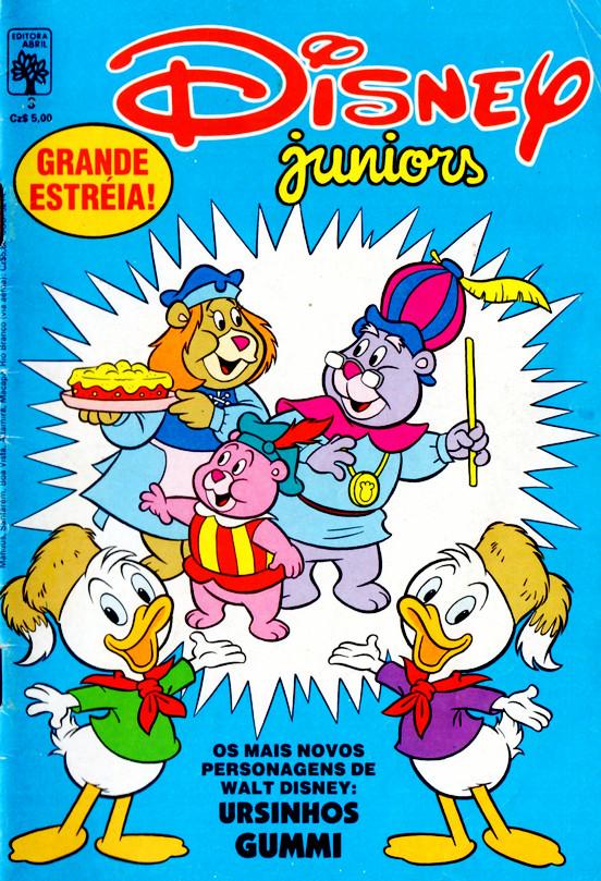 Disney+Juniors+003.jpg (552×809)