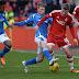 Γκέλαρε ξανά η Aberdeen, 1-1 με St Johnstone