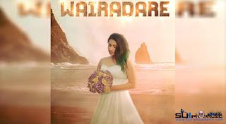 Click Download ApZi - WAIRADARE MP3