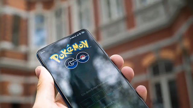 Pokemon Go: the mobile game will have brought in $ 5 billion