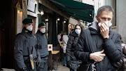 Durvul a helyzet: újabb ember halt meg koronavírusban Olaszországban