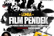 Kemenag Gelar Lomba Film Pendek Pemuda Hindu Berhadiah Total Rp50 Juta