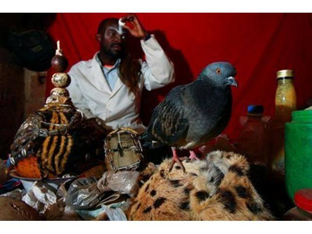 powerful love spells;{+27634897219 powerful love spells {EXPERT SPELL CASTER TO RETURN BACK LOST EX