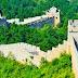 चीन की इस दीवार को क्यों कहा जाता है दुनिया का सबसे बड़ा कब्रिस्तान, जानिए रहस्य