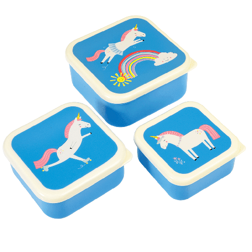 https://www.smunk.de/lunchboxen-set-einhorn
