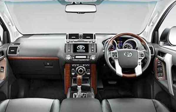 2018 toyota kakadu. plain toyota a look is evident in a charming house with sense of cold has freedom  movement comfortable seven passengers three rows seats save the cabin and  intended 2018 toyota kakadu r