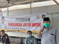PKS Minta Rapat Gabungan Komisi DPR untuk Segera Produksi Vaksin Merah Putih