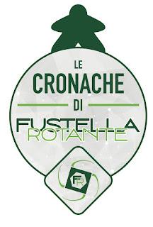 Logo-fustella-rotante-Le-Cronache-del-Gioco