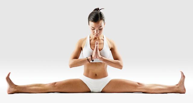 yoga-instructor-indian-yoga-yoga-for-ailments
