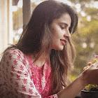 Shivani Tomar