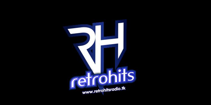 Retro Hits Radio ¡Musicalizamos Tus Recuerdos!