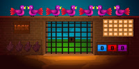 Games2Mad - G2M Vital Spa…