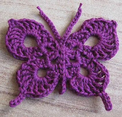 Crochet Patterns Explained : Meladoras Creations for Crochet - Crochet BLOGS - Community - Google+