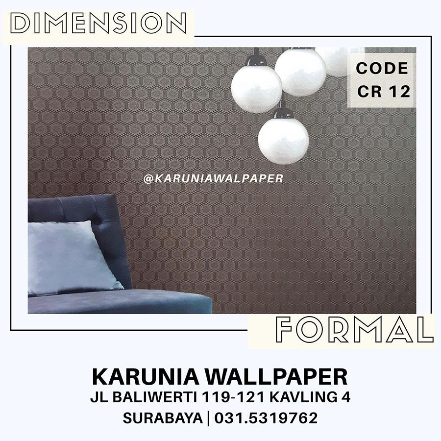 jual wallpaper modern minimalis
