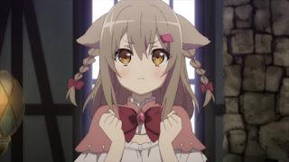 Choujin Koukousei-tachi wa Isekai demo Yoyuu de Ikinuku you desu! Episodio 10