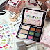 Being A Grown-Up Doesn't Mean Being Boring (Featuring Too Faced's Totally Cute Eyeshadow Palette)