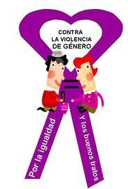 Violencia-de-género