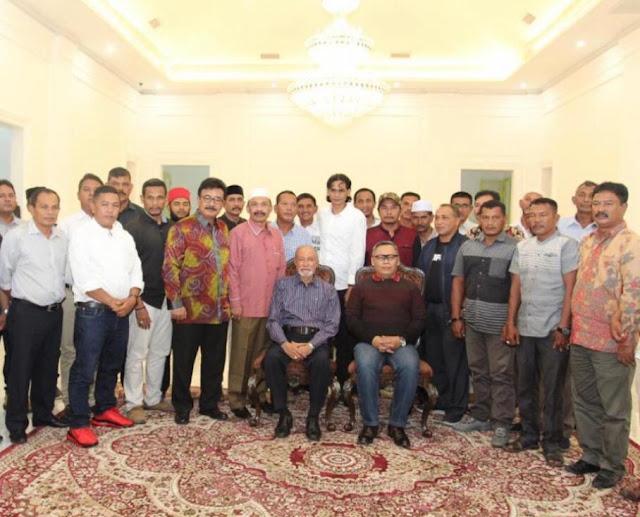Pengamat Intelijen: Ada Gerakan Ingin Menjatuhkan Jokowi, Gunakan Isu Covid-19 hingga Komunisme