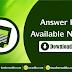 CSIR JRF NET 2019: Answer Key OUT| Check Now