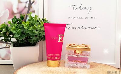 Parfum Notino Escady Especially Coffret