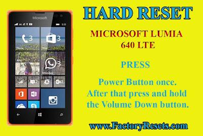 hard-reset-microsoft-lumia-640-lte