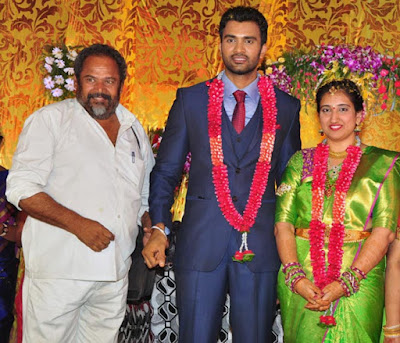 26shiva-anushka-wedding-reception7