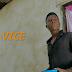 VIDEO l Vice - Bado Bado