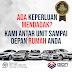 Rental Mobil Innova Reborn Semarang Promo New Normal