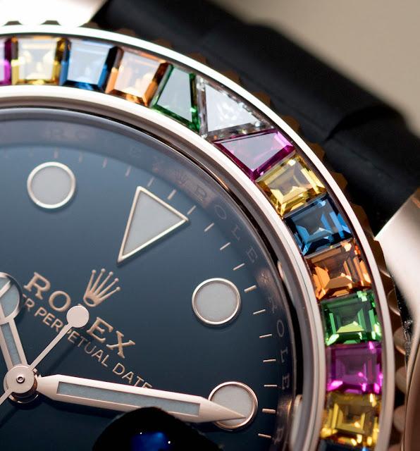 Meilleure Qualité De Réplique Montres Rolex Yacht-Master 40 116695SATS