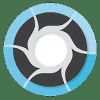 تحميل تطبيق Exposure X4 Bundle لأجهزة الماك