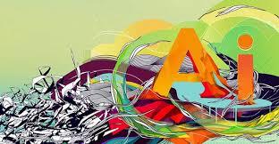 Free Download Adobe Illustrator CC 2015