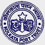 Kolkata Port Trust Recruitment 2017, www.kolkataporttrust.gov.in