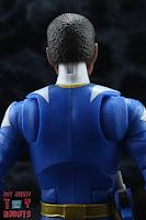 Power Rangers Lightning Collection Dino Thunder Blue Ranger 42
