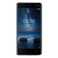 Jual Nokia 8