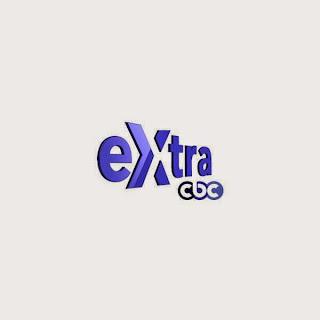 مشاهدة قناة سى بى سى إكسترا - CBC Extra Live