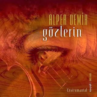 Alper Demir-Gozlerin