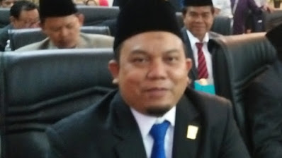 Pemprov DKI Kembali Terapkan PSBB, Fraksi PKS DPRD Padang Minta Pemko Terapkan PSBM