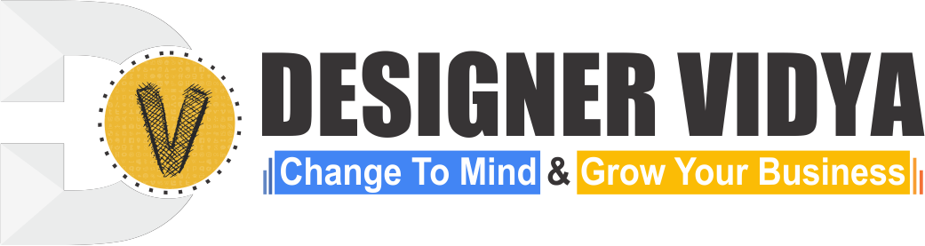 Designer Vidya