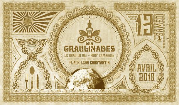 Graulinades 2019