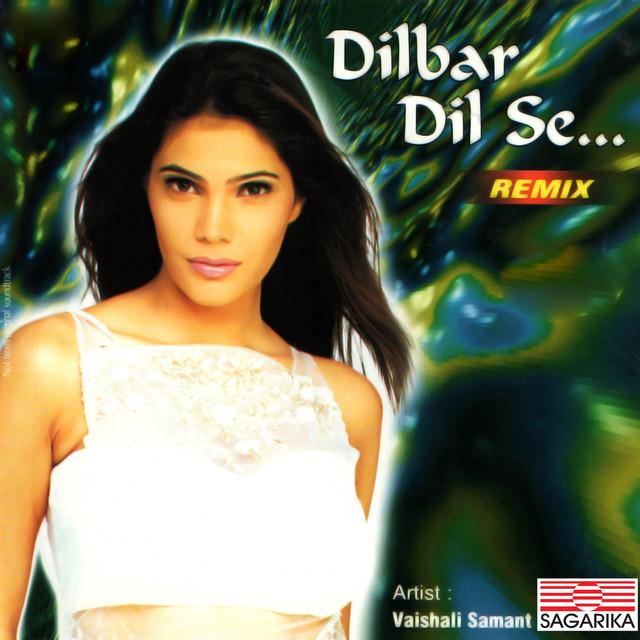 Download And Feel The Music: Vaishali Samant