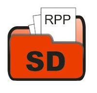 RPP dan Silabus Kelas 5 Kurikulum 2013 semester 1 dan 2 Lengkap Terbaru
