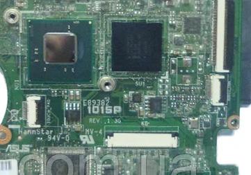 1015P REV 1.3G ASUS 1015PW Laptop Bios