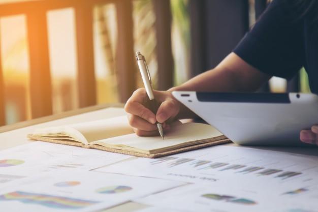 40+ Contoh Soal Materi Ide Pokok, Kalimat Utama, dan Gagasan Utama Dilengkapi Kunci