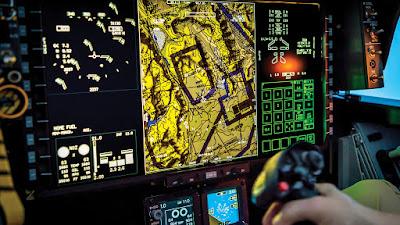 UAP cockpit La Marina de los EEUU esta desconcertada por los múltiples incidentes #ovni del años 2004 ¿Que son estos objetos extraños que maniobran a gran velocidad?