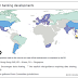 A quick look: Open Banking around the world