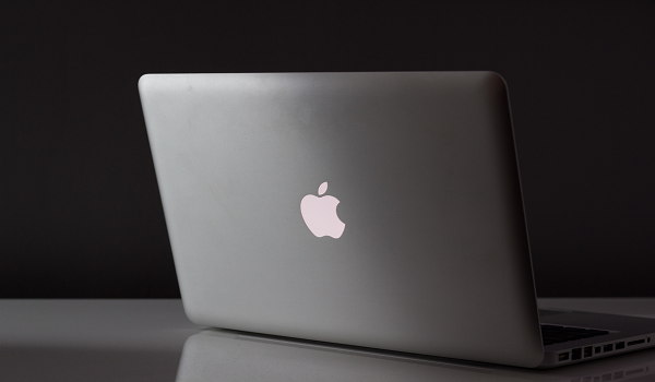 Apple stops selling the 12-inch MacBook