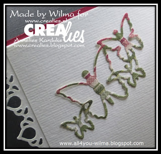 https://all4you-wilma.blogspot.com/2020/08/inspiratie-estafette-nieuwe-crealies.html