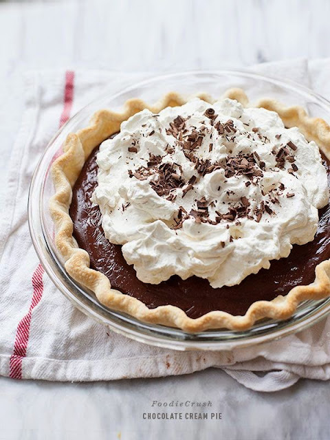 http://www.foodiecrush.com/2013/05/laurens-latest-chocolate-cream-pie/