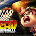 Head Basketball v1.6.1 Apk +Data Mod [Money]